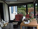 TEXT_PHOTO 8 - A VENDRE - Maison  5 pièce(s) 102.2 m2 sur GOUESNAC'H
