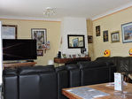 TEXT_PHOTO 11 - A VENDRE - Maison  5 pièce(s) 102.2 m2 sur GOUESNAC'H
