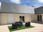 TEXT_PHOTO 9 - Achat Maison Quimper 4 pièce(s) 185 m2