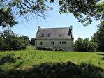 TEXT_PHOTO 15 - Achat Maison Fouesnant 7 pièce(s) 173 m² sur 3287 m² de terrain avec possibilité hectare