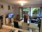 TEXT_PHOTO 1 - Achat Appartement Quimper 2 pièce(s) 49.17 m2