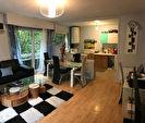 TEXT_PHOTO 2 - Achat Appartement Quimper 2 pièce(s) 49.17 m2
