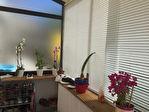 TEXT_PHOTO 1 - Maison Plouhinec 3 pièce(s) 70 m2