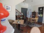 TEXT_PHOTO 15 - Achat Maison de maître pont aven 275 m²