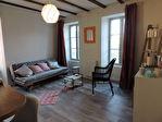 TEXT_PHOTO 0 - Appartement Quimper 2 pièce(s) 31.60 m2
