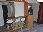 TEXT_PHOTO 1 - Appartement Quimper 2 pièce(s) 31.60 m2