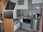 TEXT_PHOTO 2 - Appartement Quimper 2 pièce(s) 31.60 m2
