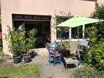 TEXT_PHOTO 0 - Maison Quimper Kerfeunteun - 4 chambres - Jardin
