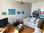TEXT_PHOTO 4 - Maison Quimper Kerfeunteun - 4 chambres - Jardin