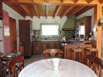 TEXT_PHOTO 5 - Achat maison Fouesnant 127 m²