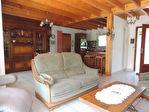 TEXT_PHOTO 7 - Achat maison Fouesnant 127 m²