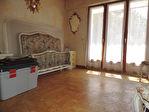 TEXT_PHOTO 9 - Achat maison Fouesnant 127 m²