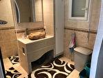 TEXT_PHOTO 6 - Achat Maison Quimper 6 pièce(s) 120 m2