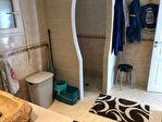 TEXT_PHOTO 7 - Achat Maison Quimper 6 pièce(s) 120 m2