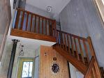 TEXT_PHOTO 1 - Achat Maison Briec 6 pièce(s) 110 m2