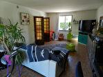TEXT_PHOTO 2 - Achat Maison Briec 6 pièce(s) 110 m2