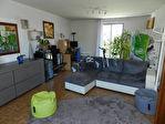 TEXT_PHOTO 3 - Achat Maison Briec 6 pièce(s) 110 m2