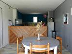 TEXT_PHOTO 4 - Achat Maison Briec 6 pièce(s) 110 m2