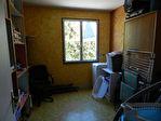 TEXT_PHOTO 6 - Achat Maison Briec 6 pièce(s) 110 m2