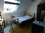 TEXT_PHOTO 11 - Achat Maison Briec 6 pièce(s) 110 m2
