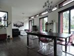 TEXT_PHOTO 2 - Achat Maison Contemporaine Fouesnant 8 pièce(s) 240 m².