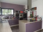 TEXT_PHOTO 4 - Achat Maison Contemporaine Fouesnant 8 pièce(s) 240 m².