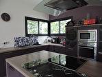 TEXT_PHOTO 5 - Achat Maison Contemporaine Fouesnant 8 pièce(s) 240 m².