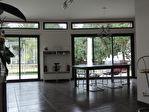TEXT_PHOTO 6 - Achat Maison Contemporaine Fouesnant 8 pièce(s) 240 m².