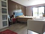 TEXT_PHOTO 8 - Achat Maison Contemporaine Fouesnant 8 pièce(s) 240 m².