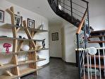 TEXT_PHOTO 10 - Achat Maison Contemporaine Fouesnant 8 pièce(s) 240 m².