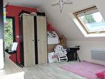 TEXT_PHOTO 12 - Achat Maison Contemporaine Fouesnant 8 pièce(s) 240 m².