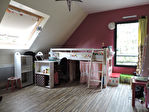 TEXT_PHOTO 13 - Achat Maison Contemporaine Fouesnant 8 pièce(s) 240 m².