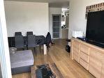 TEXT_PHOTO 1 - Achat Appartement Quimper 3 pièce(s) 61 m2
