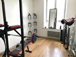 TEXT_PHOTO 6 - Achat Appartement Quimper 3 pièce(s) 61 m2
