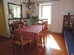 TEXT_PHOTO 1 - Achat Maison avec deux logements Treboul - Douarnenez 6 pièces