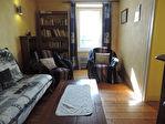 TEXT_PHOTO 4 - Achat Maison avec deux logements Treboul - Douarnenez 6 pièces