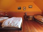 TEXT_PHOTO 7 - Achat Maison avec deux logements Treboul - Douarnenez 6 pièces