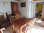 TEXT_PHOTO 10 - Achat Maison avec deux logements Treboul - Douarnenez 6 pièces