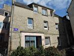TEXT_PHOTO 16 - Achat Maison avec deux logements Treboul - Douarnenez 6 pièces
