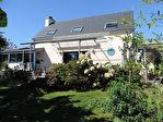 TEXT_PHOTO 2 - Achat maison récente Tréboul 153 m²