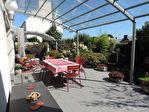 TEXT_PHOTO 3 - Achat maison récente Tréboul 153 m²
