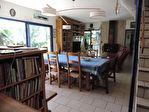 TEXT_PHOTO 4 - Achat maison récente Tréboul 153 m²
