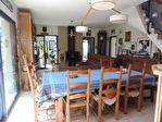TEXT_PHOTO 5 - Achat maison récente Tréboul 153 m²