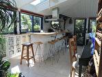 TEXT_PHOTO 8 - Achat maison récente Tréboul 153 m²