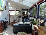 TEXT_PHOTO 10 - Achat maison récente Tréboul 153 m²