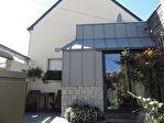 TEXT_PHOTO 14 - Achat maison récente Tréboul 153 m²