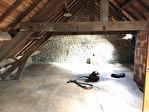 TEXT_PHOTO 11 - Maison + Atelier + Double garage Landudal 5 pièce(s) 110 m2