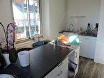 TEXT_PHOTO 3 - ACHAT Appartement Fouesnant + terrain de 347 m² + grande cave