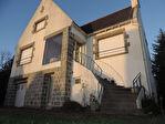 TEXT_PHOTO 0 - Achat maison Fouesnant 8 piéces proche bourg