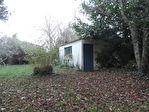 TEXT_PHOTO 15 - Achat maison Fouesnant 8 piéces proche bourg